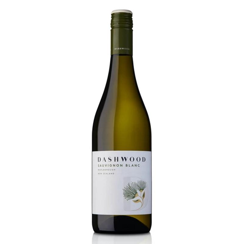 Dashwood Sauvignon Blanc