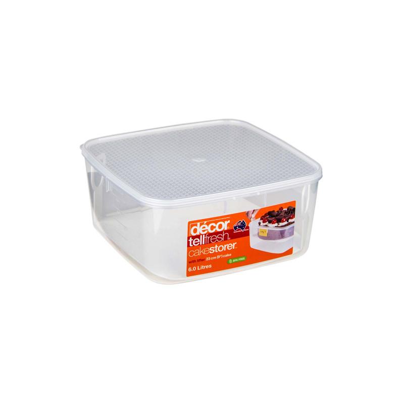 Decor-Cake-Storer-6L
