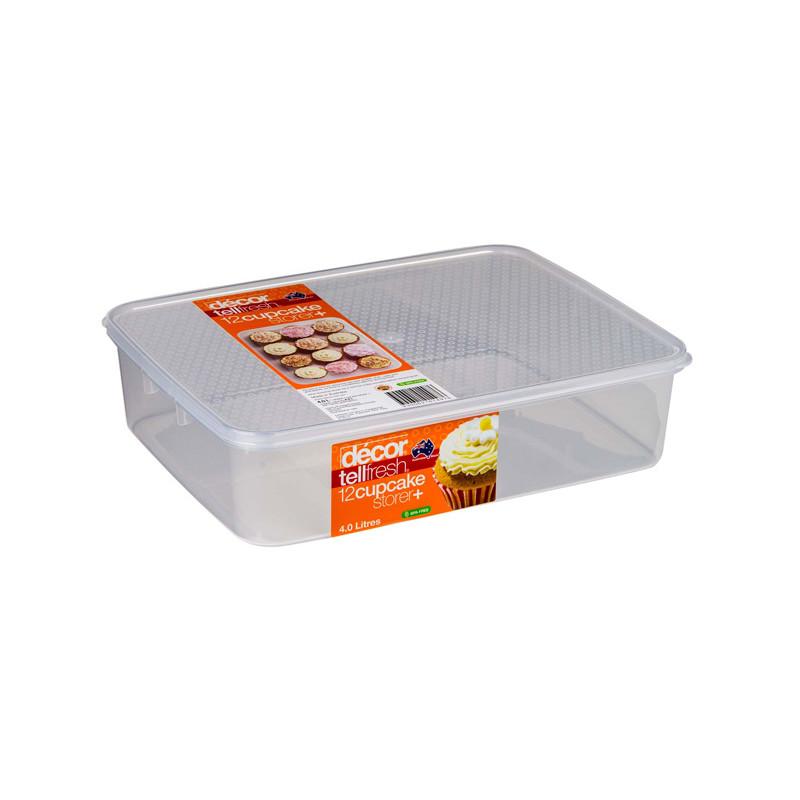 Decor-Cupcake-Storer-4L