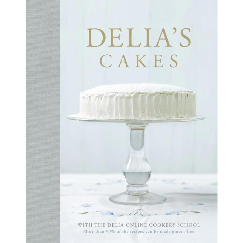 Delias-Cakes-Cover
