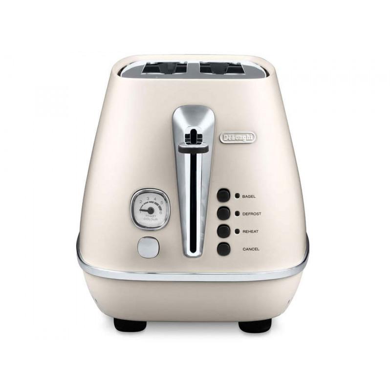 DeLonghi-Distinta-Slice-Toaster
