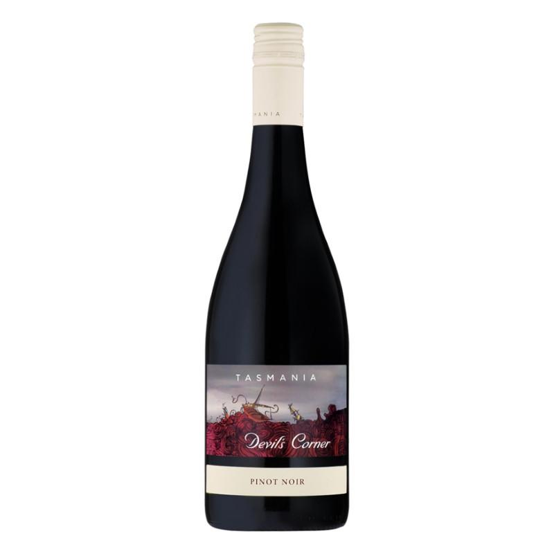 Devil's Corner Tasmania Pinot Noir