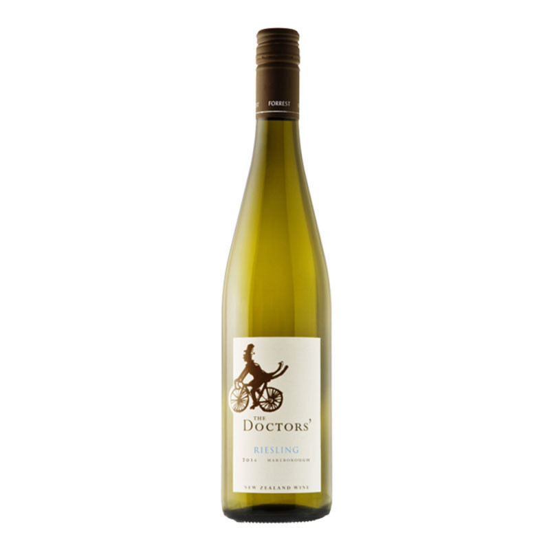 The Doctors' Riesling