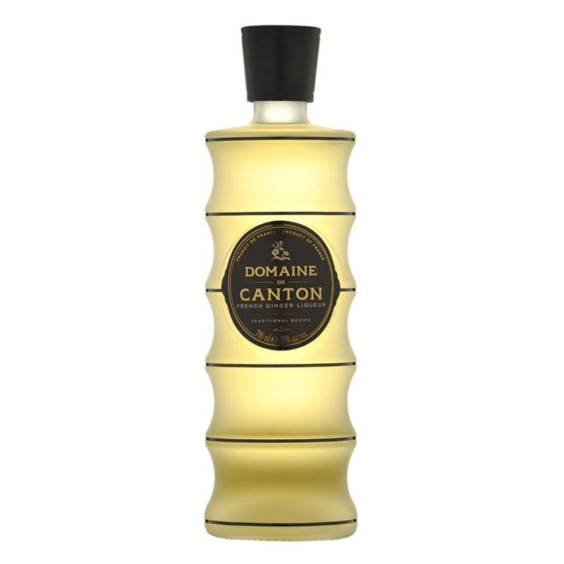 Domaine-de-Canton-Liqueur-Ginger