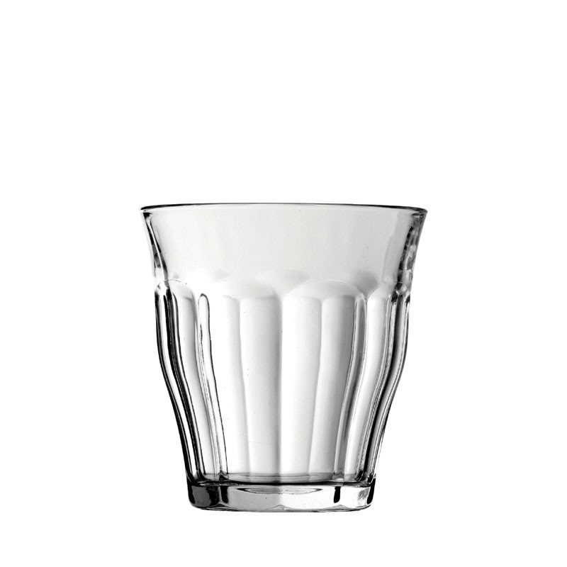 Duralex Picardie Water Glass Ml