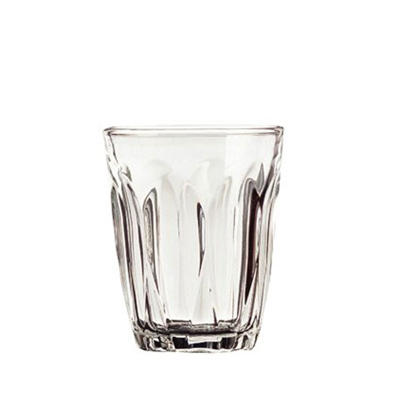 Duralex Glasses Made In France