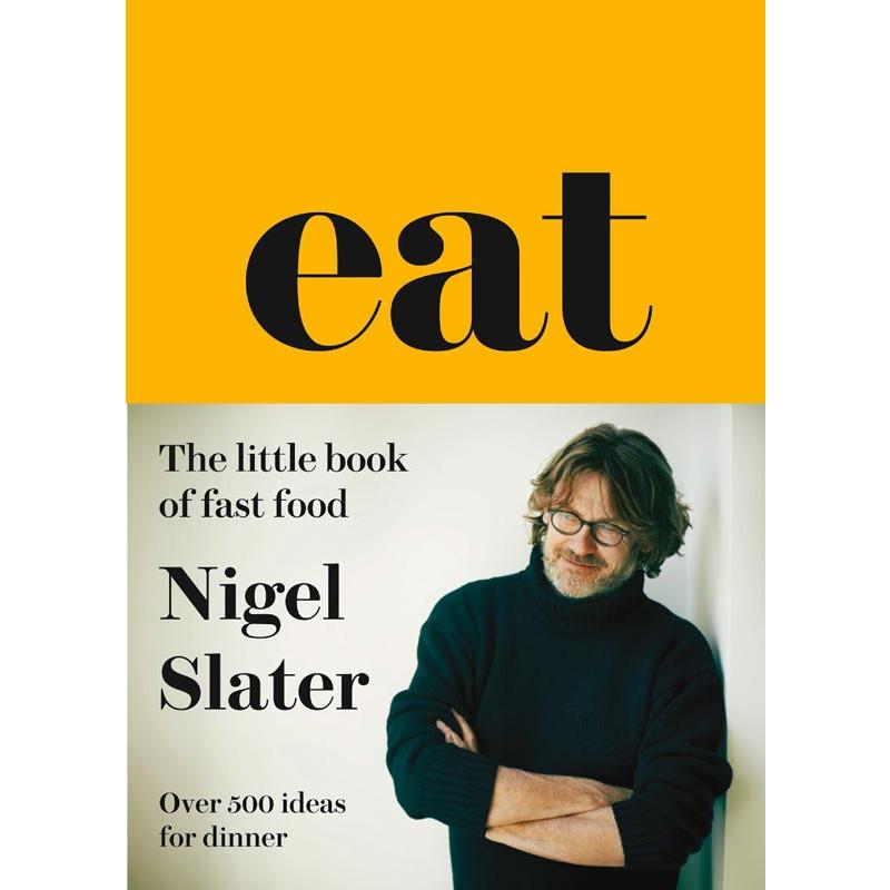 Eat-Nigel-Slater-Cover