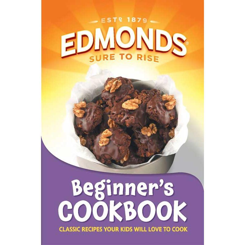 Edmonds-Beginners-Cookbook