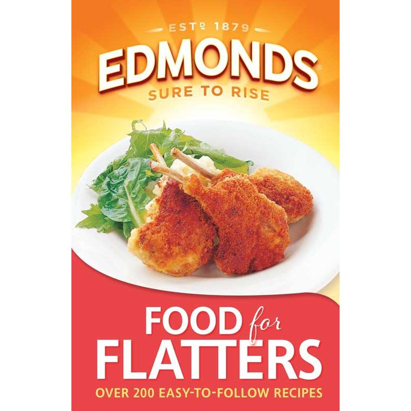 Edmonds-Food-For-Flatters