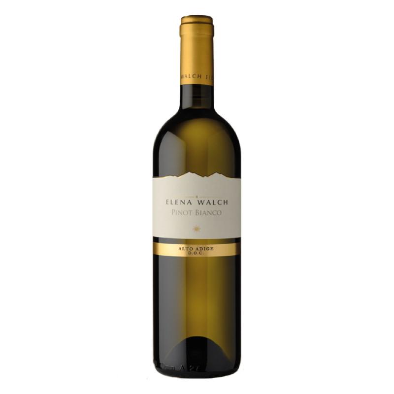 Elena Walch Pinot Bianco