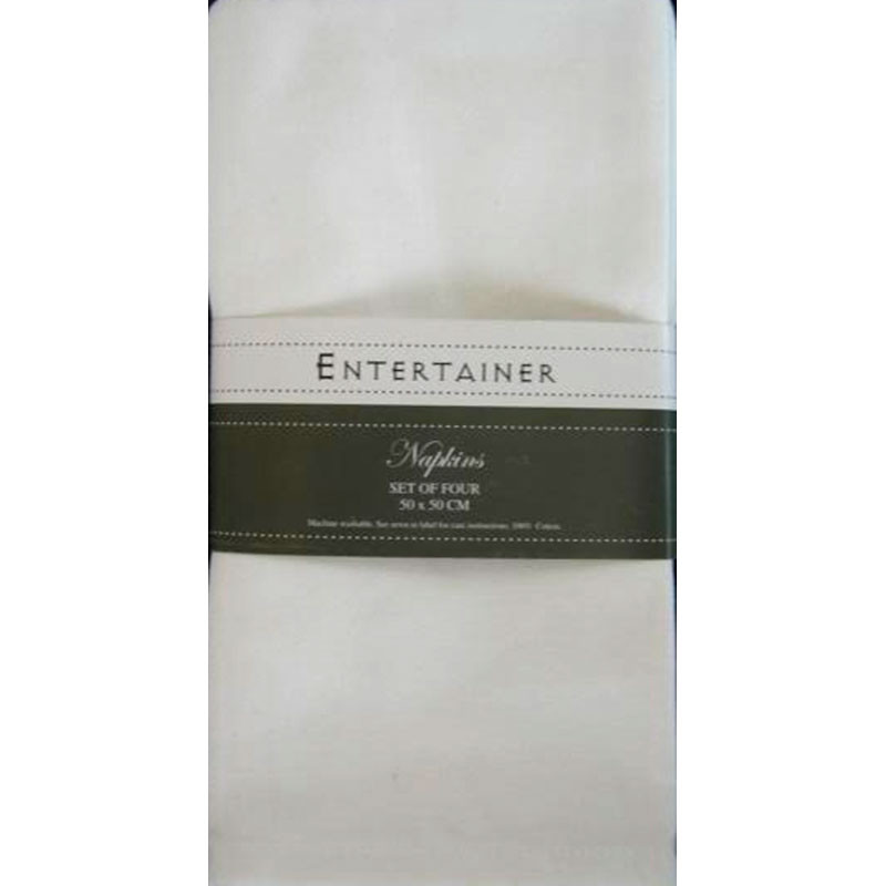 entertainer-napkin
