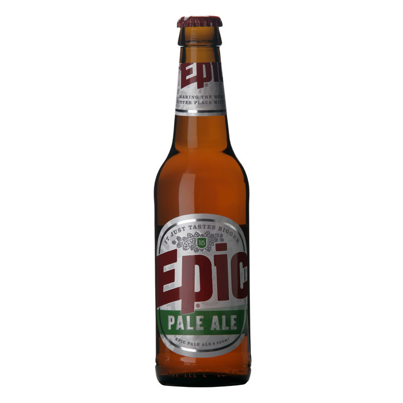 Epic-Pale-Ale