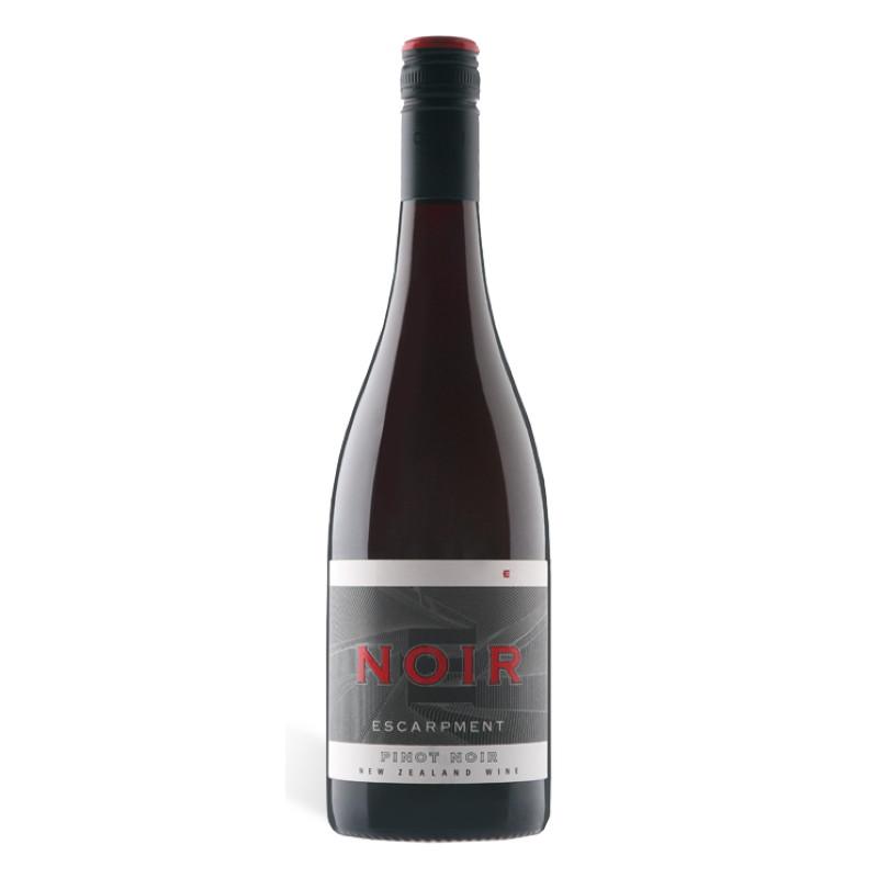 Escarpment Noir Pinot Noir