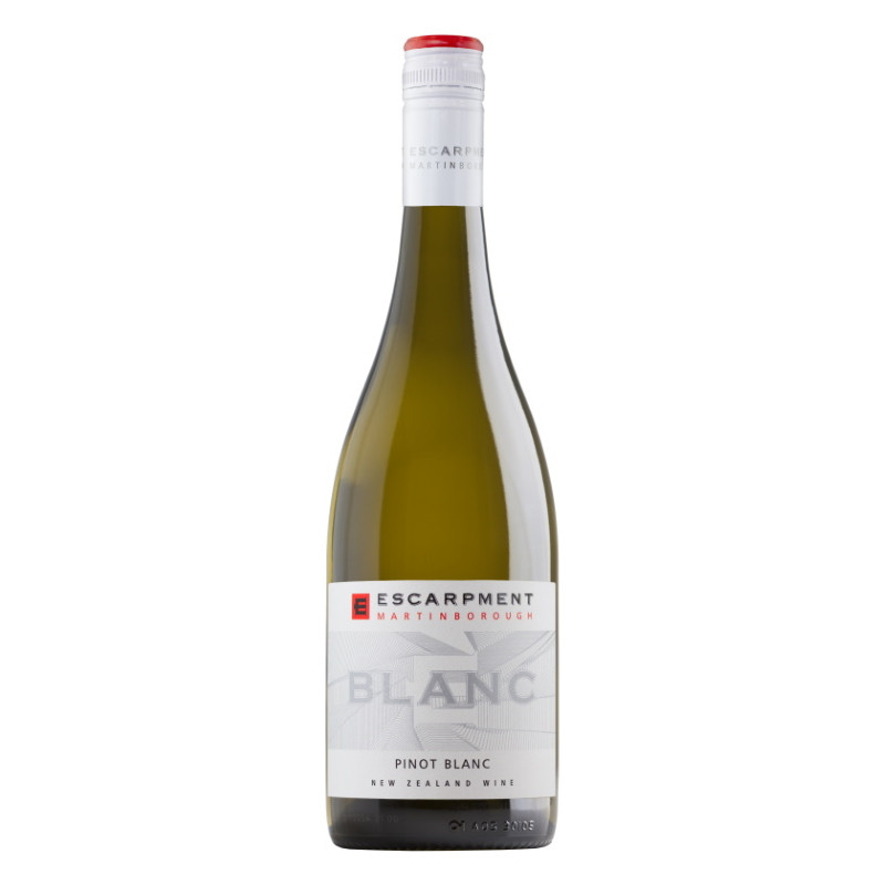 Escarpment Pinot Blanc