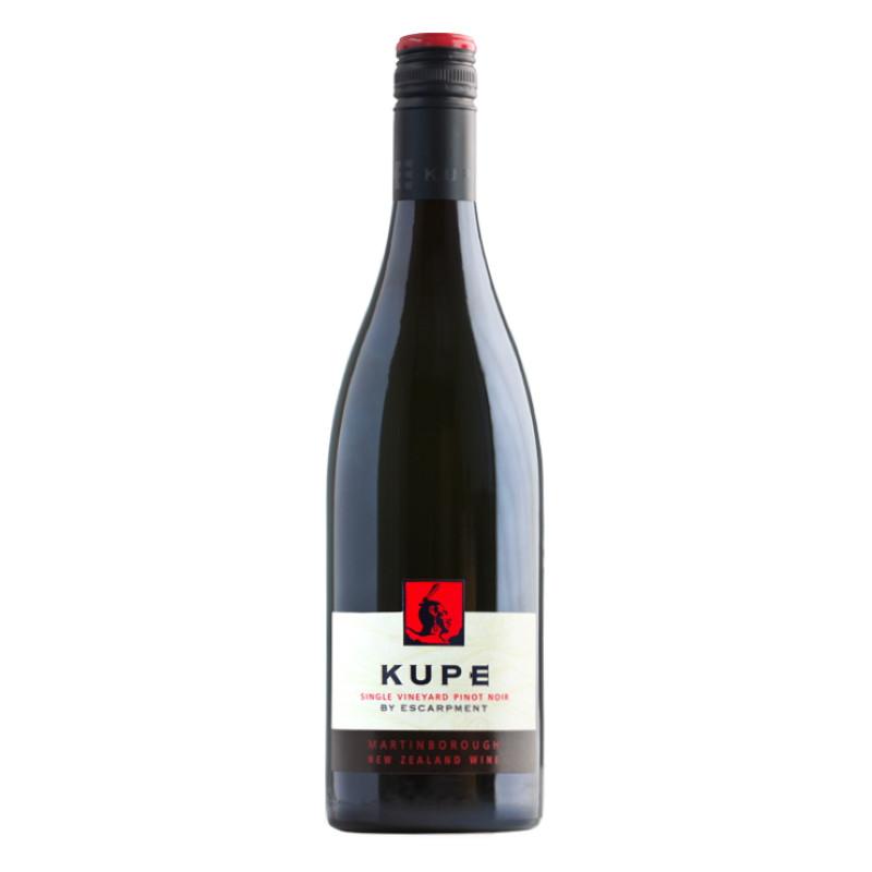 Escarpment Pinot Noir - Kupe