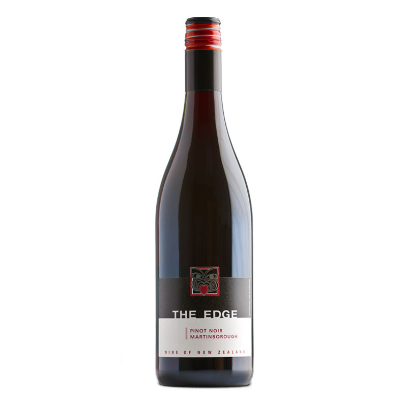 Escarpment-Edge-Pinot-Noir