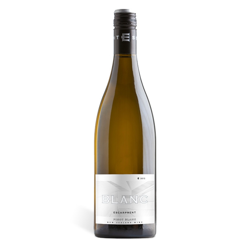 Escarpment-Pinot-Blanc