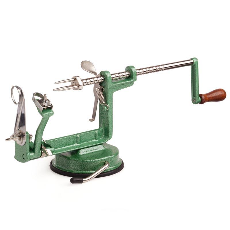 Ezidri-Apple-Peeler-Corer-Slicer