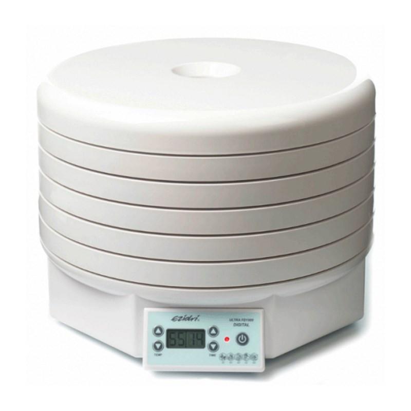 Ezidri Ultra Digital Dehydrator