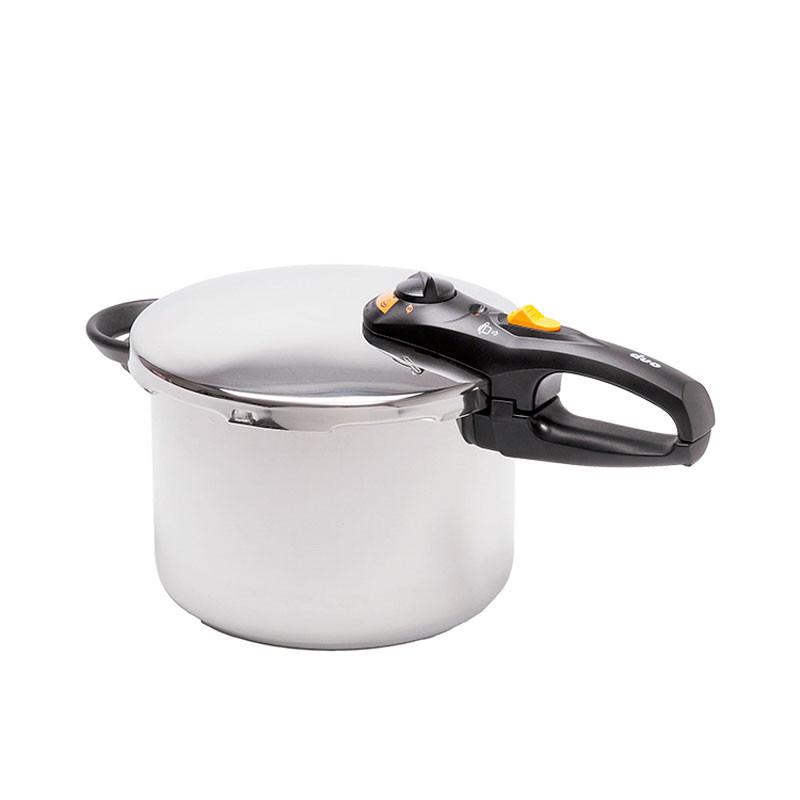 fagor-duo-6-litre
