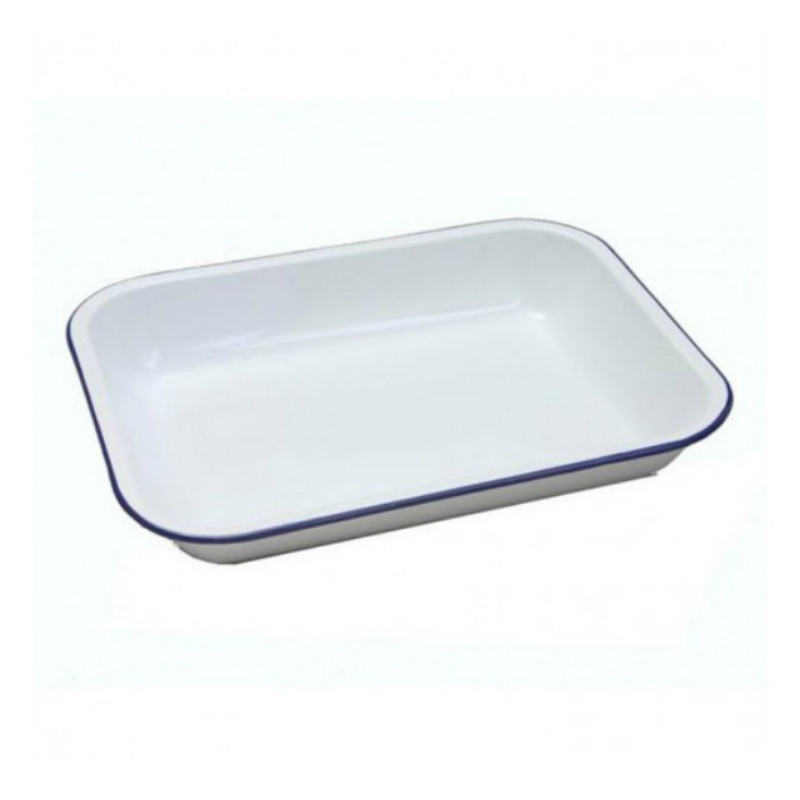 Falcon Enamel Baking Pan