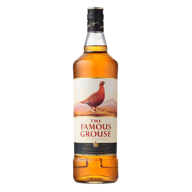 Famous-Grouse-Whisky