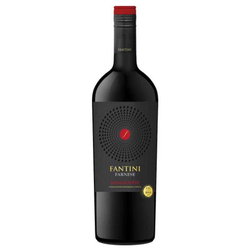 Farnese Fantini Sangiovese