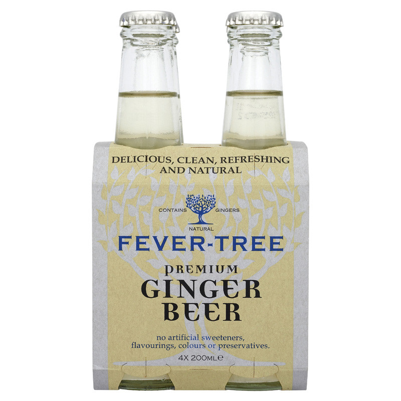 Fever-Tree-Ginger-Beer