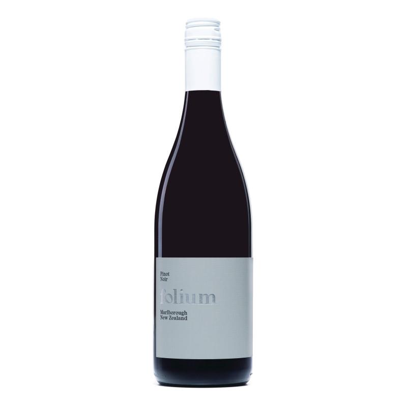 Folium Pinot Noir