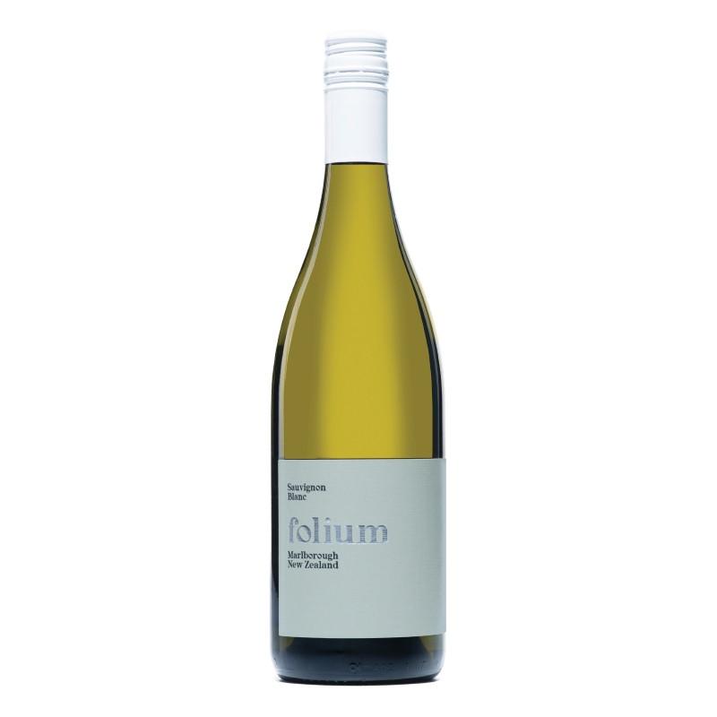 Folium Sauvignon Blanc