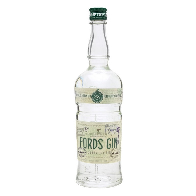 Fords Gin