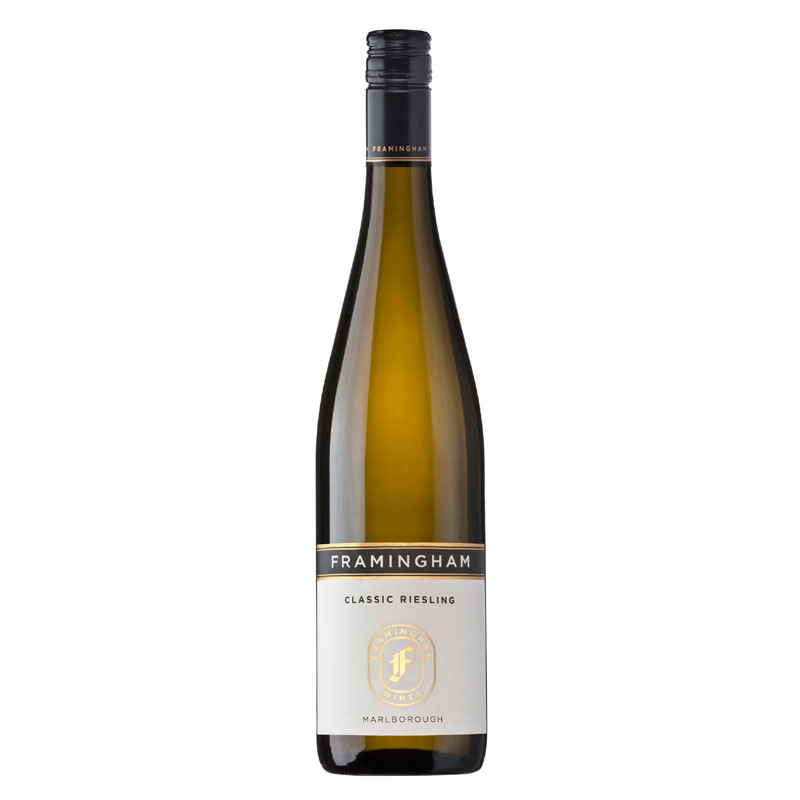 Framingham-Classic-Riesling