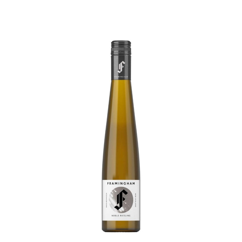 Framingham Noble Riesling