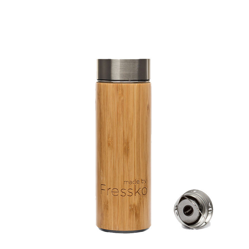 Fressko-Rush-Flask-300ml