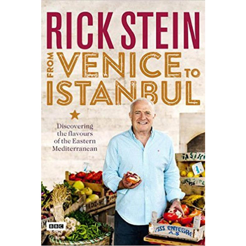 From-Venice-To-Istanbul-Cover