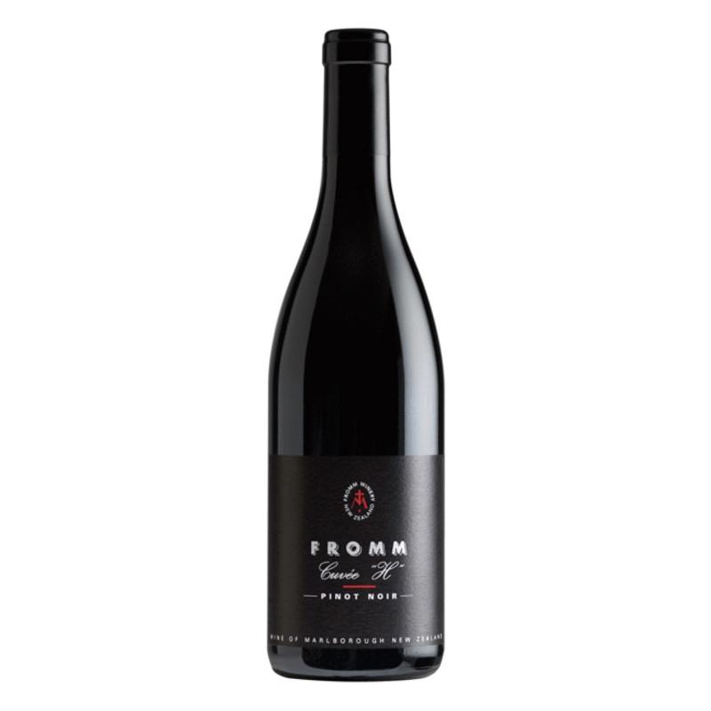 Fromm Cuvee H Pinot Noir