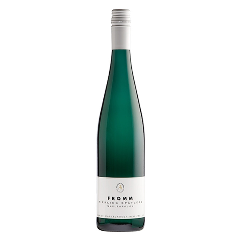 Fromm Spatlese Riesling
