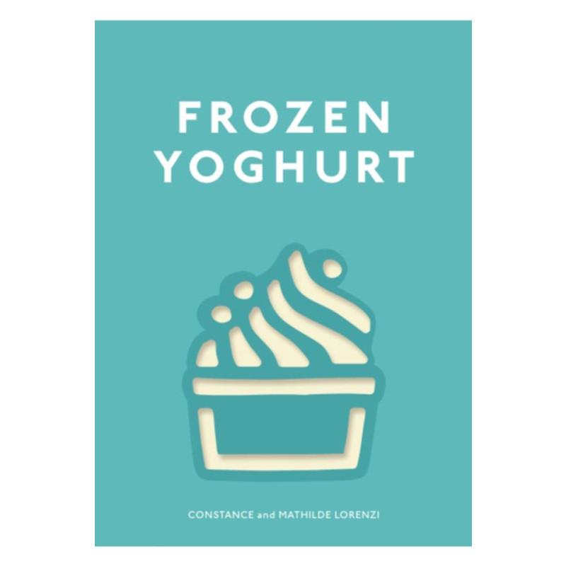 Frozen_Yoghurt-Cover