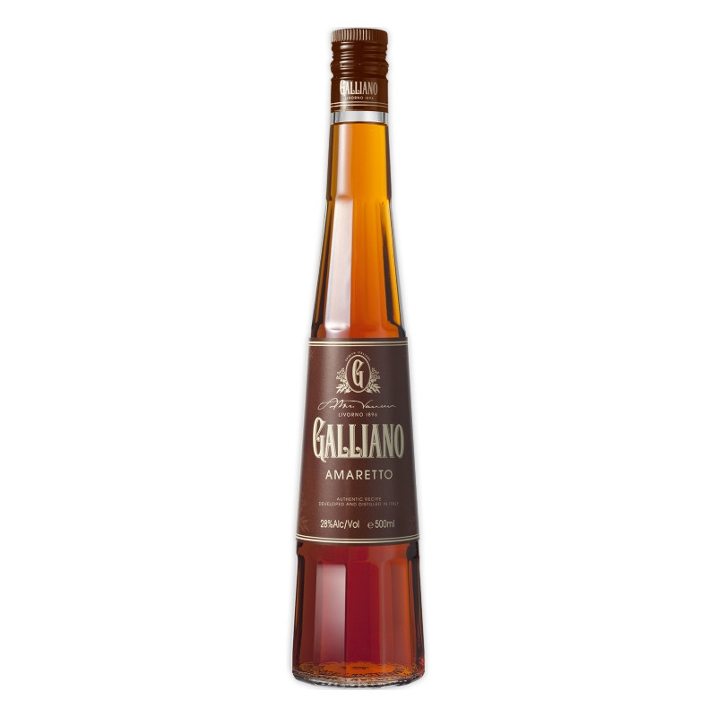 Galliano Amaretto