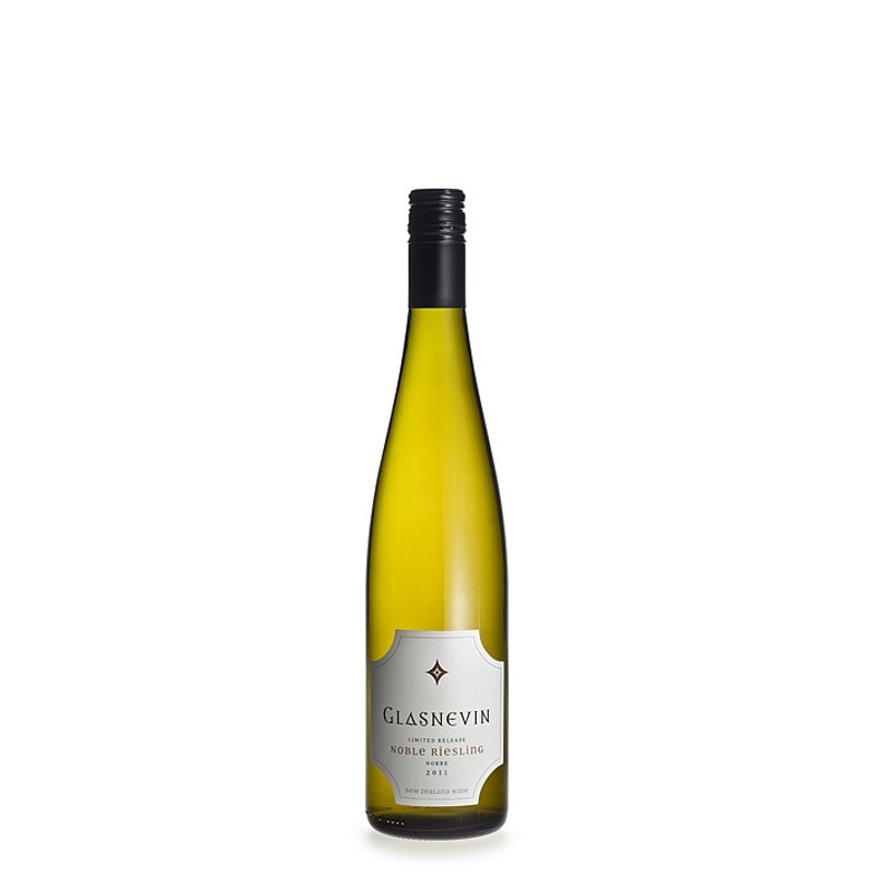 Glasnevin Riesling Noble