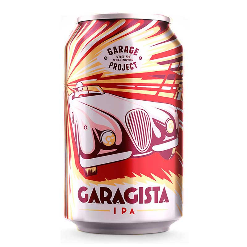 GP_Garagista_can