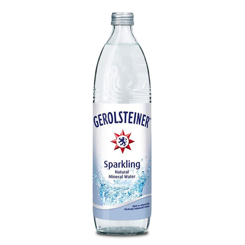 Gerolsteiner-Sparkling-Water