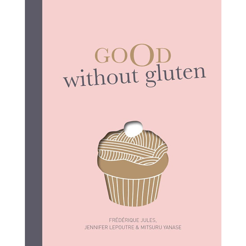 Good-without-Gluten-Cover