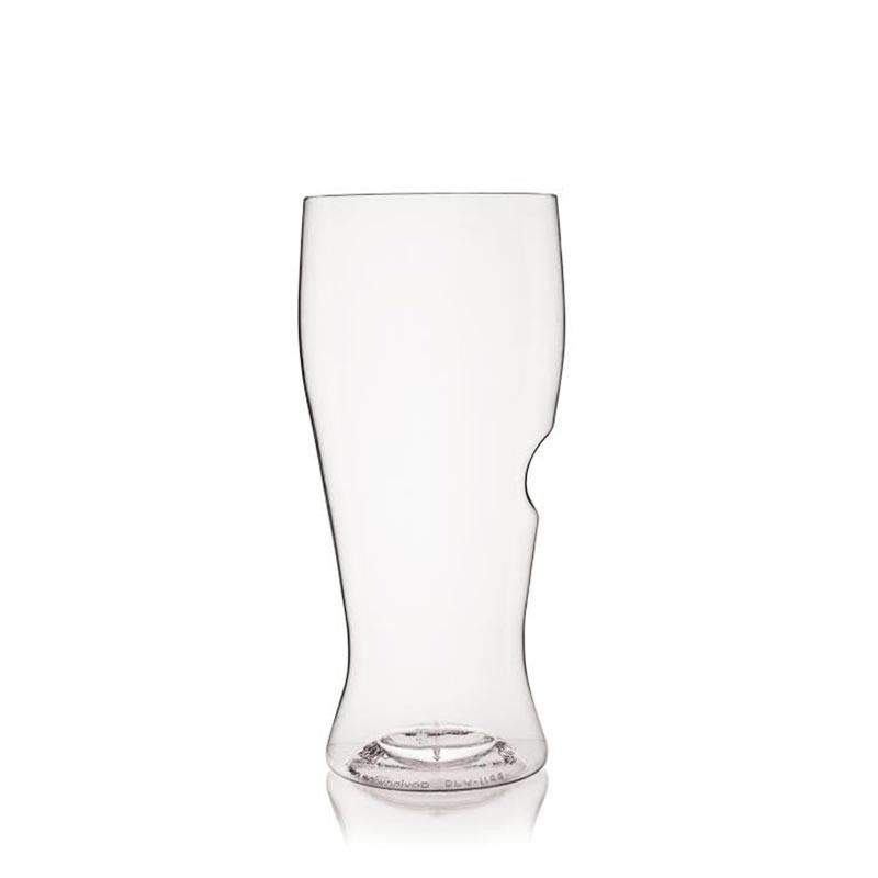 Govino-Beer-Dishwasher-Safe