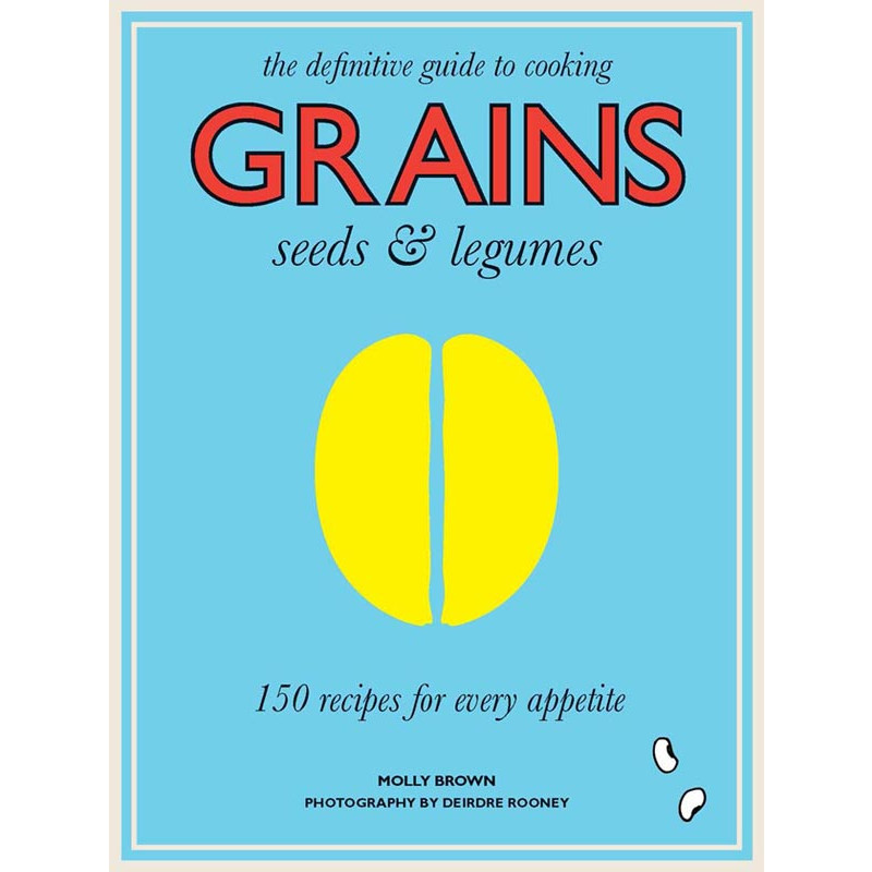 Grains-Seeds-Legumes-Cover