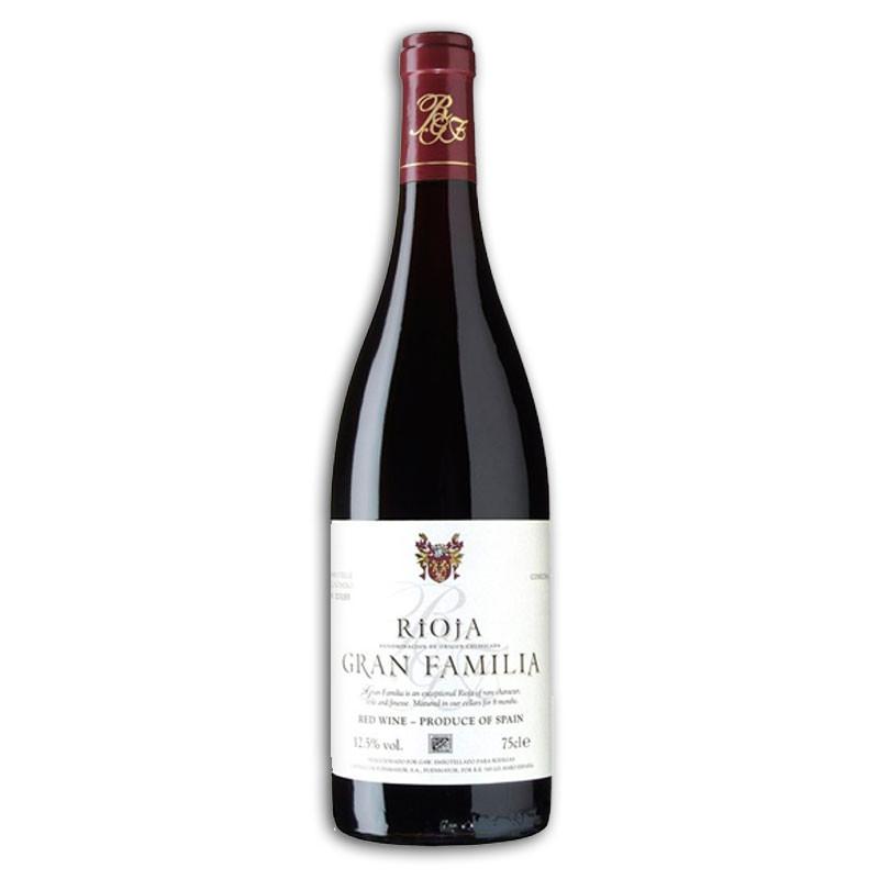 Gran-Familia-Rioja
