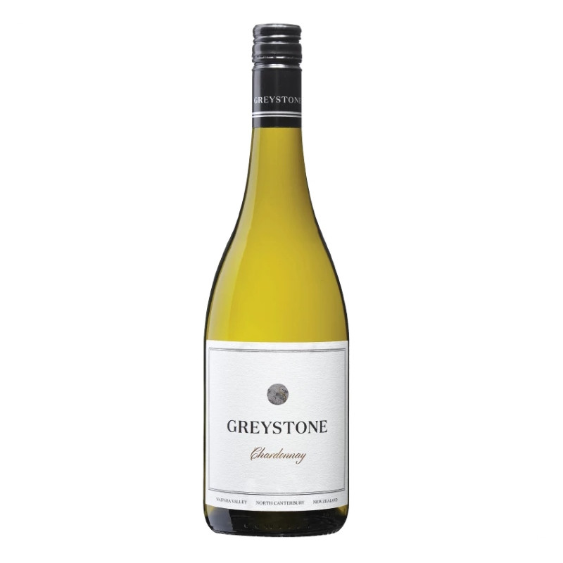 Greystone Chardonnay
