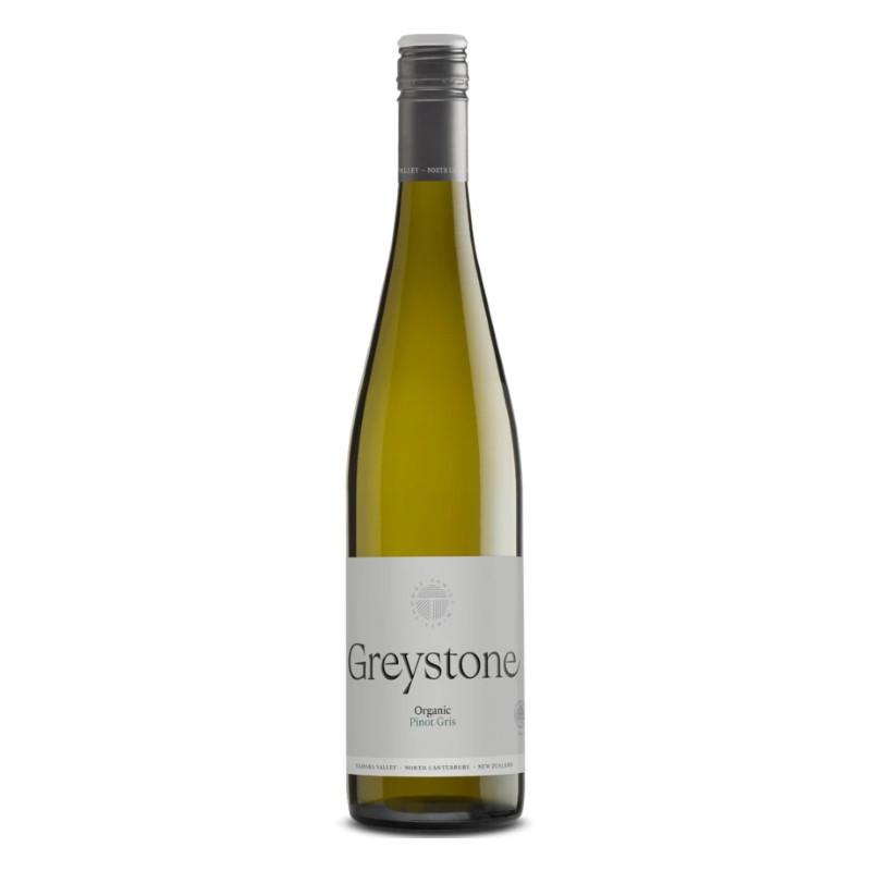 Greystone Pinot Gris