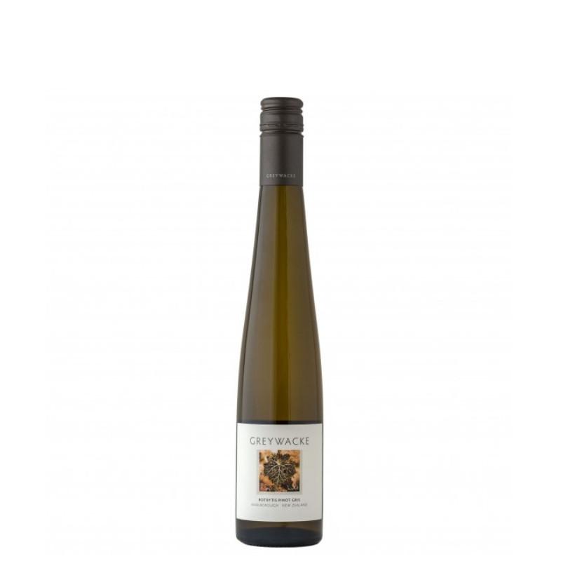Greywacke Botrytis Pinot Gris