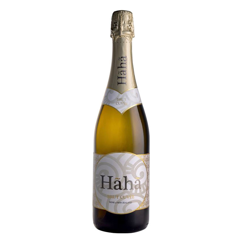 Haha-Brut-Cuvee